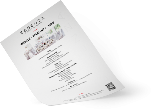 menu_wesele_wariant_1
