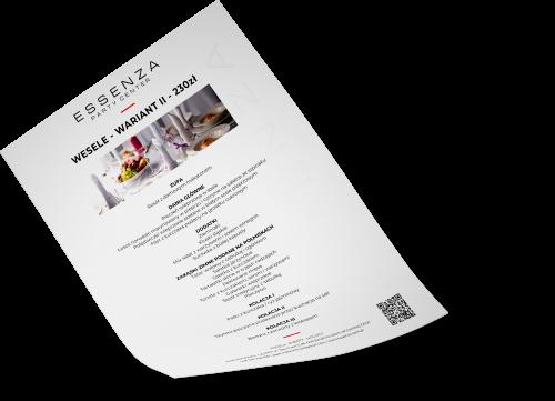 menu_wesele_wariant_2